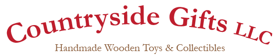 Countryside Gifts, LLC